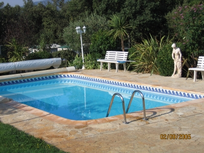 Cash piscine st maximin maison piscine jardin var paca for Cash piscine bordeaux